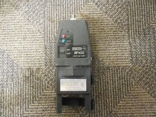 INDUSTRIAL SCIENTIFIC SP402 SAMPLING PUMP 7.5V VOLTS