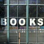 oakstbooks
