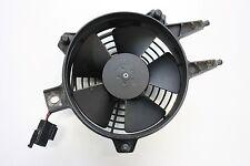 2009 KTM 690 Enduro R Radiador de Refrigeración Ventilador