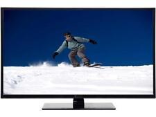 """ELEMENT 40"""" 1080p 60Hz LED-LCD HDTV"""