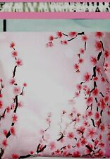 1-1000 10x13 ( Cherry Blossom ) Boutique Designer Poly Mailer Bags Fast Shipping