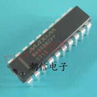 IC MAXIM MAX038CPP IC GEN WAVEFORM HI-FREQ 20-DIP D23