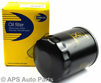 Daihatsu Fourtrak 2.8 TD 1985-1998 Oil Filter Comline Engine CHN11532 Diesel