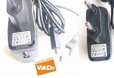 Adaptador de corriente alterna jyx 0510EU 5V 1A enchufe de la UE Kodak