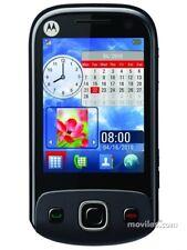 MOTOROLA EX300 SMARTPHONE NEW FACTORY UNLOCKED