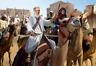 Strelets 1/72 Arab Uprising Camel Riders # 172
