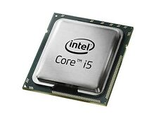 OEM Intel Core i5-6600k fino a 3.9ghz bx80662i56600k Sbloccato Processor 6th Gen