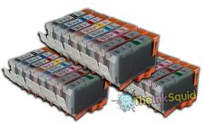 24 CLI-8 Ink Cartridges for Canon Pixma PRO9000 MK II