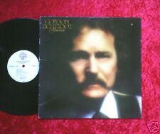 Gordon Lightfoot LP Shadows TOP ZUSTAND!