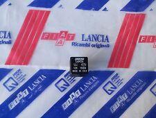 Relè Dispositivo Regolazione Luce Quadro Originale Lancia Thema 82465300 1RU 1SZ