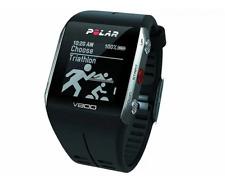 Polar V800 Orologio GPS multisport per monitoraggio attività fisica