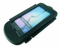 Herbert Richter Waterproof Hard Shell Phone Case Fits Samsung Galaxy S6