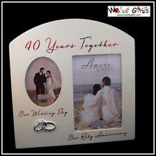 Articoli beige anniversario per feste e occasioni speciali