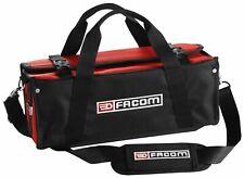 FACOM PROBAG Mini Werkzeugtasche Montagetasche für Werkzeug 450x180x170 mm