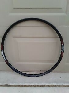 Bontrager 28 Hole Disc Only 29er MTB Mountain Bike Bicycle Rim New NOS