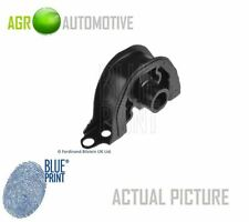 BLUE PRINT FRONT LH ENGINE MOUNT MOUNTING OE REPLACEMENT ADH280116