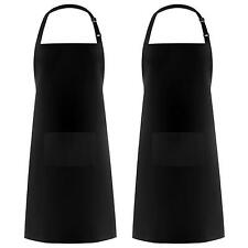 abstract contemporary kitchen aprons | ebay