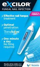 Excilor Funghi Penna Infezioni delle unghie
