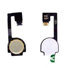 Markenlose Handy-Flex-Kabel für Apple