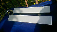 HITACHI 42EDT41 Speakers Detachable Soundbar Plasma Mid Rear 8.1 7.1 Surround LG