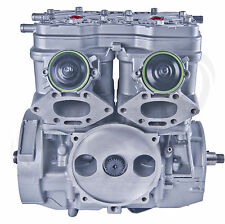 REMAN SEADOO Engine Exchange 787 800 GTX GSX XP CHALLENGER JET COMPLETE