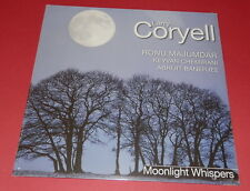 Eleventh hour with Larry Coryell -- Intoducing  -- LP / Jazz / Quadrophonic
