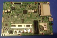 Lg Tv Main AV Board EAX65428306(1.1) (ref N2434)