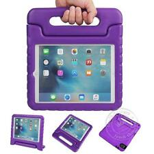 2015 Amazon Kindle Fire 7 Tablet PC Children Kid Safe Case EVA Foam Cover Stand