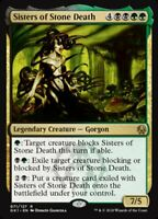 English x4 Call of the Nightwing MTG Guilds of Ravnica Guild Kits U M//NM