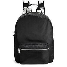 UGG Australia Dannie Sport Backpack - Black / White