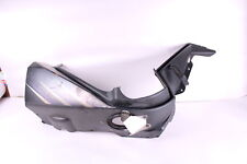 2013 POLARIS PRO RMK 800 RIGHT BELLY PAN / FENDER