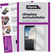 Protector de Pantalla para Nokia C2 Tava protectores transparente dipos