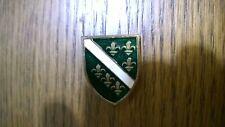 Badge Bosnian Army ARBiH