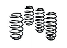 Eibach PRO-KIT 6014.140  Lowering Springs for 1995-99 EAGLE Talon FWD / Eclipse