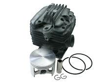 Zylinder Kolben Set passend für Stihl 084 60 mm cylinder kit