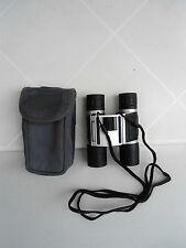 Reise Fernglas mit Tasche