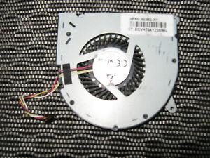 HP Elite 8300 8320 OEM CPU Fan 693953-001 KSB0605HB BC18 DELTA