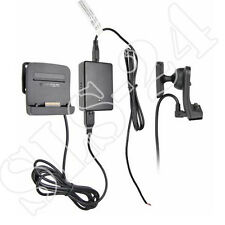 Brodit 215684 TomTom GO 500 NEW VERSION 5000 600 6000 Active Dock Molex Anschlus