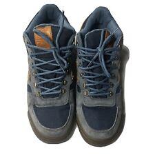 New balance 710 Zapatillas Bota De Senderismo Azul Talla 9 EU 42.5 H710CTB