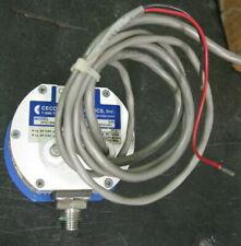 Cecomp Dpg1000ada100psig 1n Digital Pressure Gauge