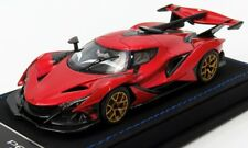 Peako 32912 1/43 gumpert apollo intensa emozione ie laferrari engine