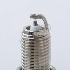 Zündkerze für Zündanlage DENSO XU22TT