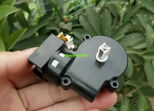 1pcs DC12V 190rpm Worm gear motor Micro 310 DC geared motor