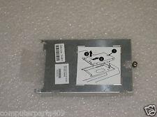 Genuine HP Compaq nc4200 tc4200 Hard Drive Caddy 383529-001