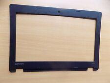 Lenovo Ideapad 100s Screen Surround Bezel 5B30K38957