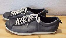 NAPAPIJRI - Sneakers - Turnschuhe - Blau - Gr.40
