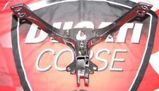Carbon Ducati 1098 1198 848 Geweih Verkleidungshalter 46422176