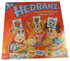 Spin Master Hedbanz Kids - Quiz 6019225