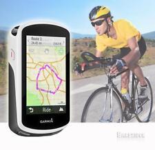Garmin Edge 1030 GPS Sports Fitness Bike Computer Cycling + Premium Bundle HRM