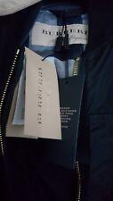 Burberry windbreaker jacket men medium. Brand new. Never worn it